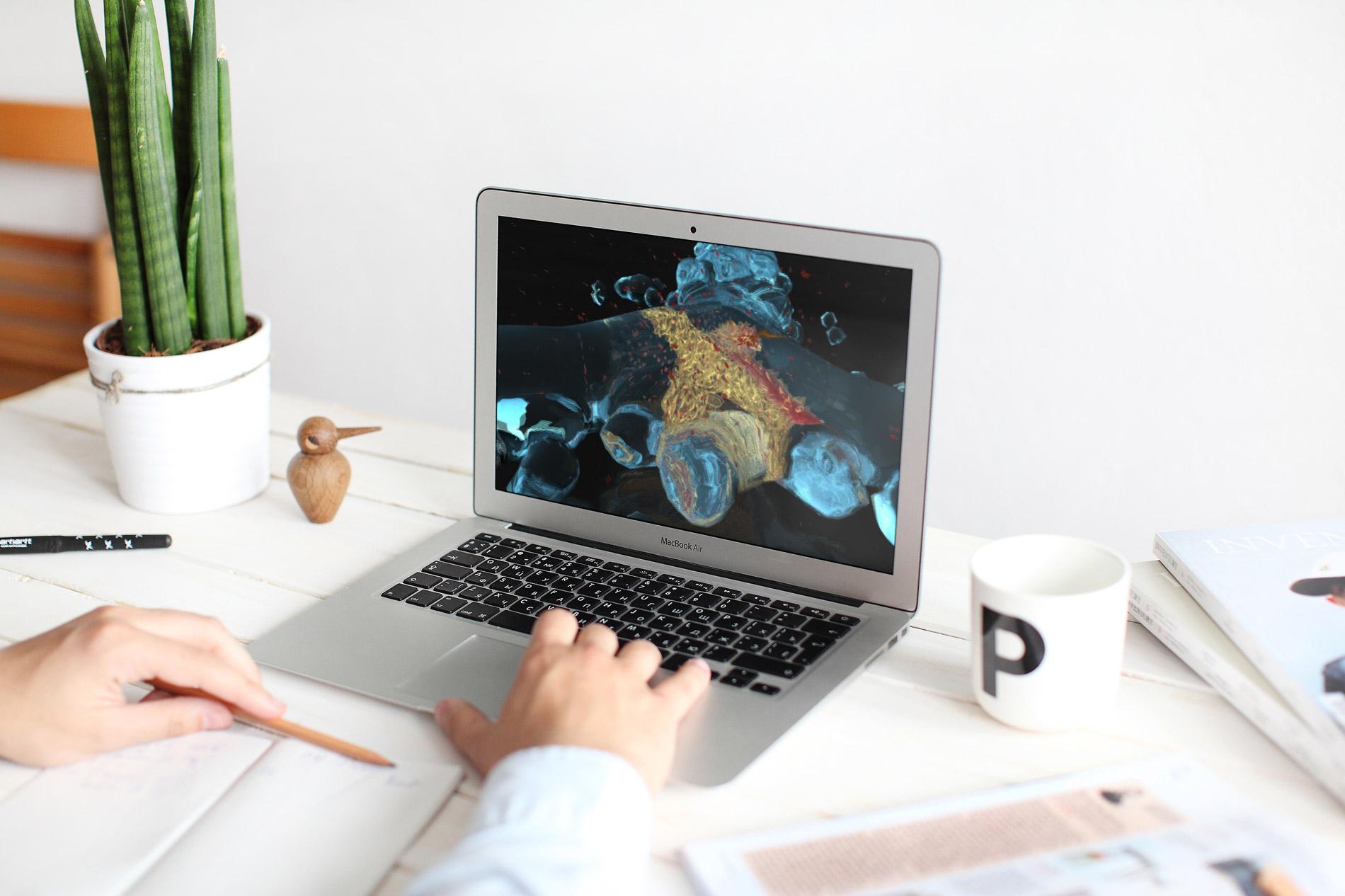 Onlinekurse für Pflichtunterweisungen