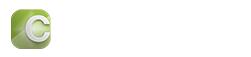 Webtvcampus Online-Schulungen Logo