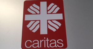 Kooperation Caritas und webtvcampus