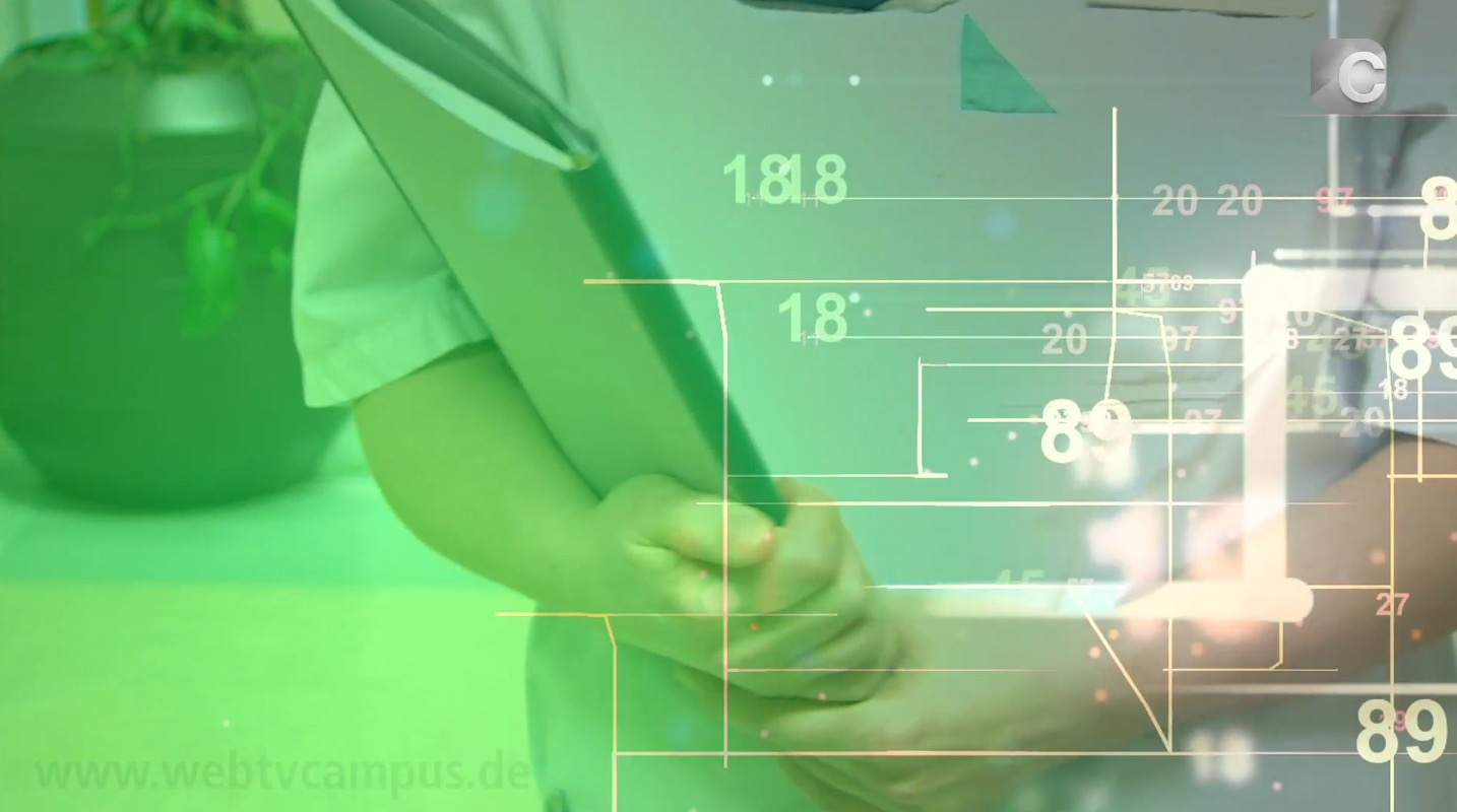 Datenschutz im Krankenhaus gem. DSGVO