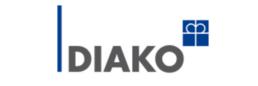 diako bremen logo referenzen