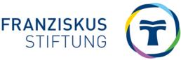 franziskus stiftung logo referenzen