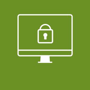 Kachel Poster WebTV Online-Kurs IT-Sicherheit