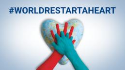 webtvcampus produziert Video zum RestartaHeartDay